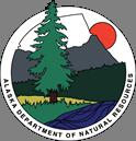 Alaska DNR