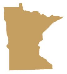 Minnesota State Representative GIS