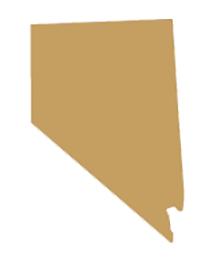 Nevada State Representative GIS