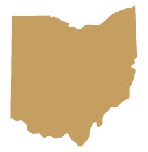 Ohio State Representative GIS