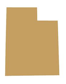 Utah State Representative GIS