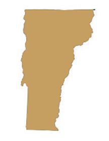 Vermont State Representative GIS