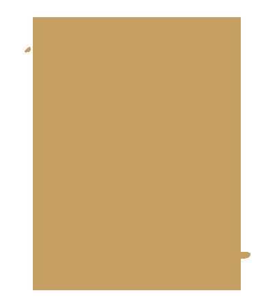 Virgin Islands State Representative GIS