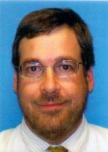Jim Steil Headshot