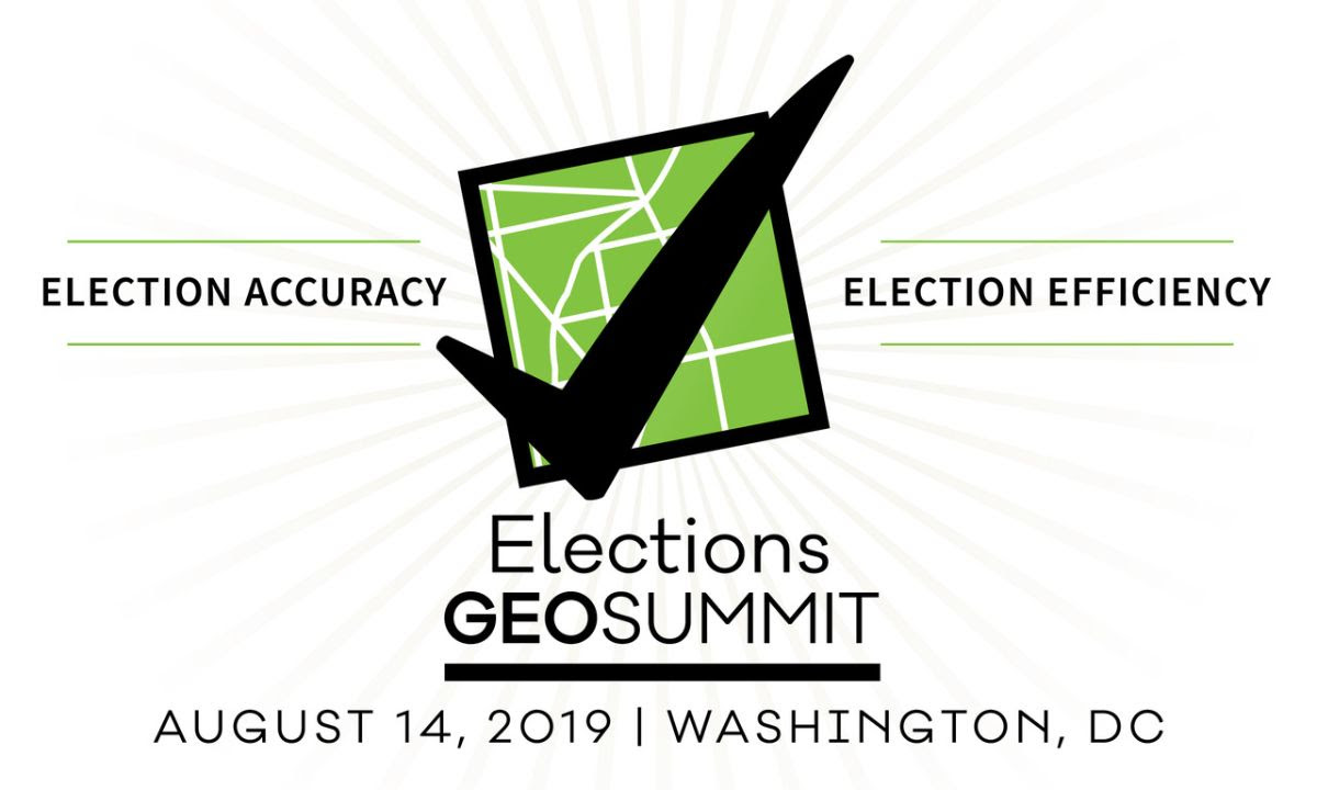 Elections GeoSummit